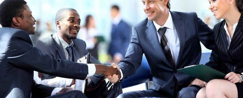 Importance of Business Lawyer from Organization's Perspectives