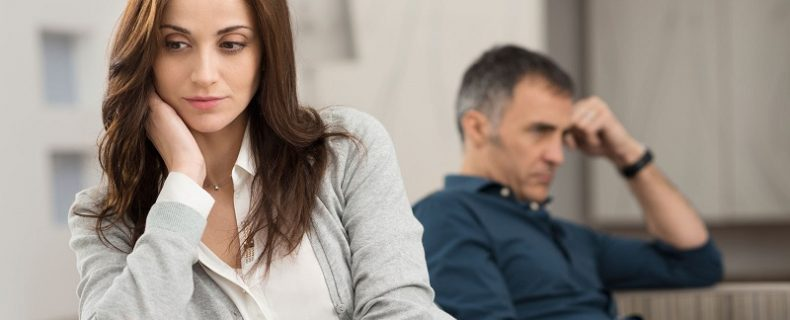 Things You Should Know When Beginning A Divorce