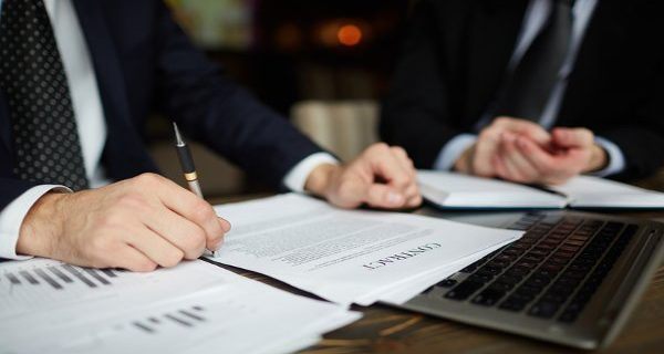 Hiring Lawyer is Crucial for Successful Business – Here's Know How!