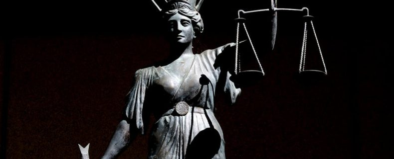 Make Your Voice Heard with the Best Sexual Assault Attorneys in Australia