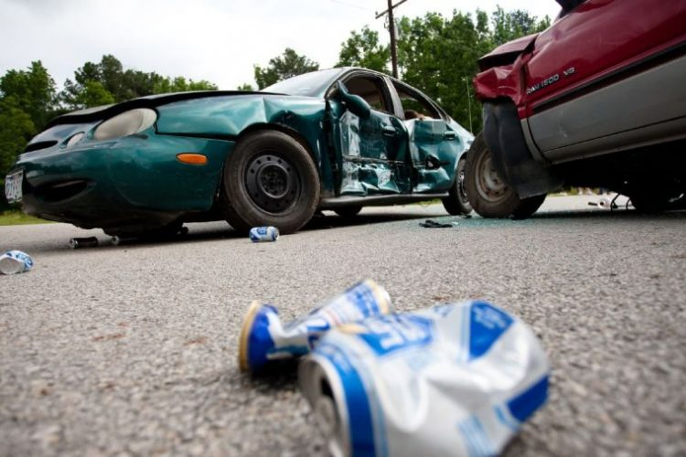 What to Know Before Calling Auto Accident Lawyer in Detroit