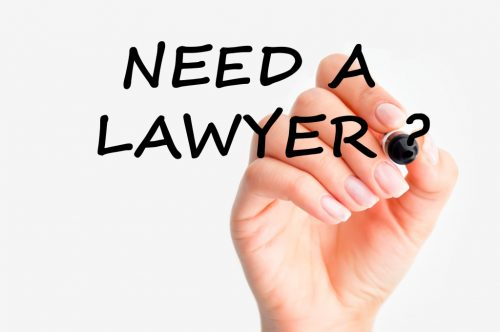 Hiring a Family Lawyer