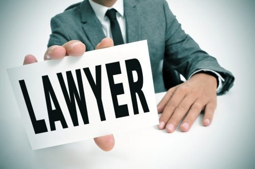 Why Hiring an Accident Lawyer is a Good Idea?