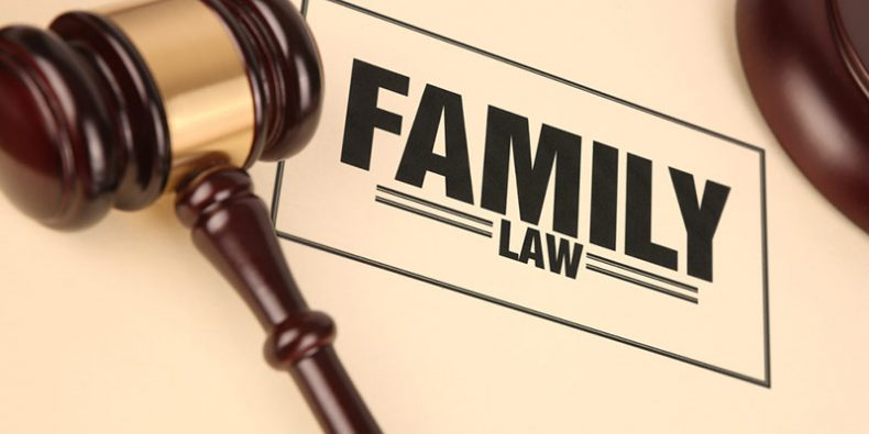 Tips for Hiring a Family Law Attorney