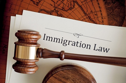 Face the personal injury and immigration in a legal manner
