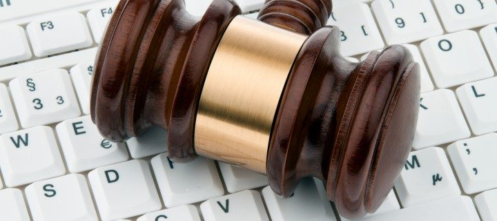 How Lawyers Can Benefit from a Legal Management Software