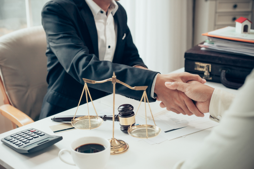 What to Expect from an Injury Lawyer