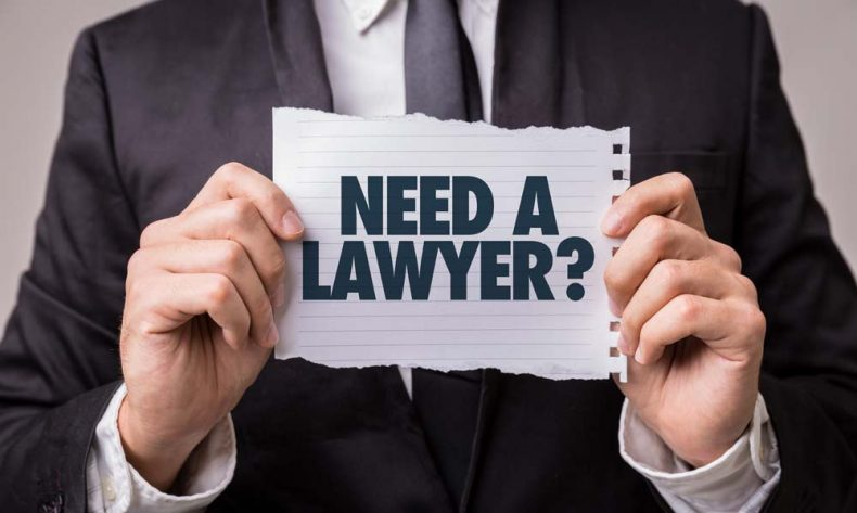 Bankruptcy Lawyer: How To Find The Best Attorney To Help You