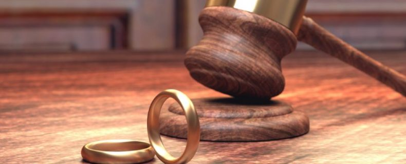 Here Are the Things You Should Look for in a Divorce Lawyer