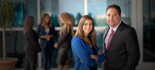 Super ways to Recognize about the Miami lawyers