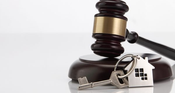 Why you need an estate lawyer and how to choose?