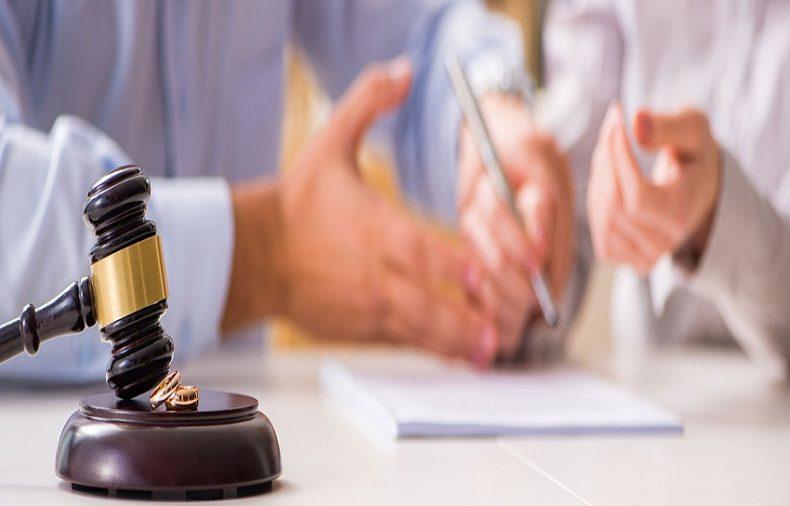 MANDATORY – Family Lawyers