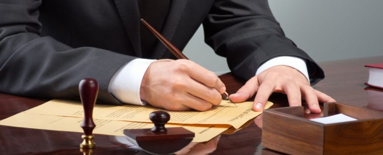 Skills to be a successful lawyer