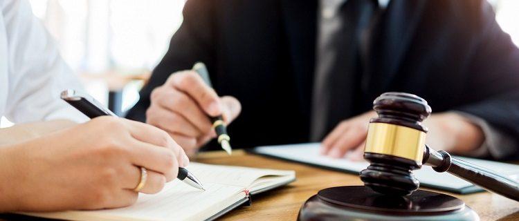 Top Reasons to Consider Hiring Criminal Defense Lawyer